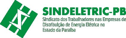 SINDELETRIC-PB